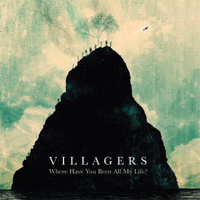 villagers_where_have_you_been_all_my_life