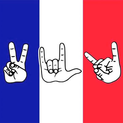 eagles_of_death_metal_paris_attacks