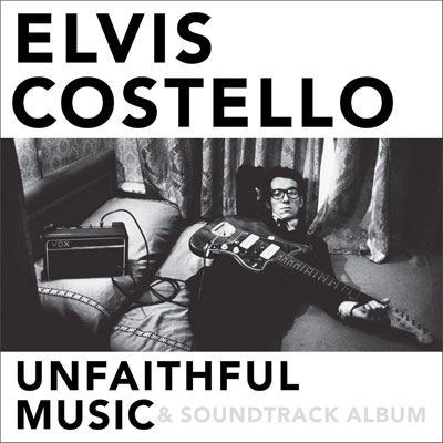elvis_costello_unfaithful_music