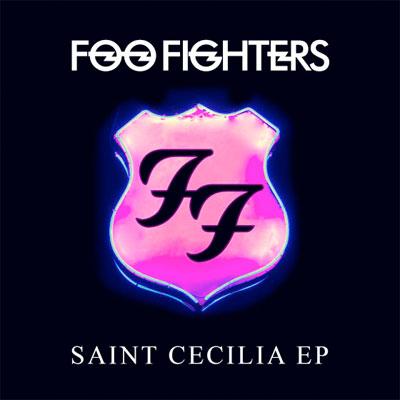 foo_fighters_saint_cecilia_ep