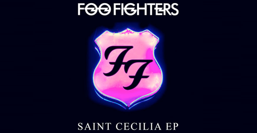 foo_fighters_saint_cecilia_ep_streaming