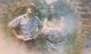 jeff_the_brotherhood_global_chakra_rhythms_album_streaming
