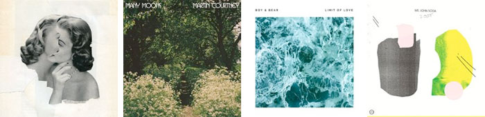 julia_kent_martin_courtney_boy_and_bear_ms_john_soda_album_streaming