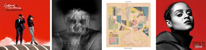 lydmor_and_bon_homme_iamx_helvetia_seinabo_sey_album_streaming