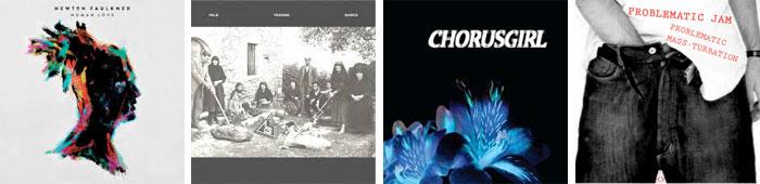 newton_faulkner_palm_chorusgirl_problematic_jam_album_streaming