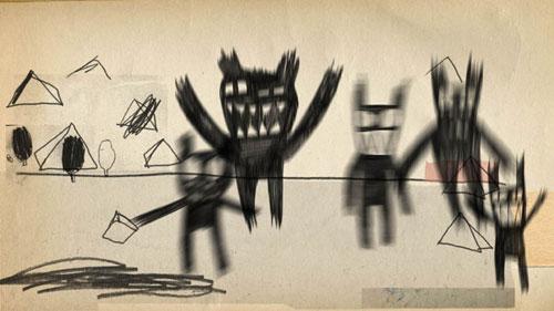 radiohead_dedicace