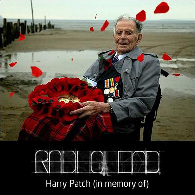 radiohead_harry_patch