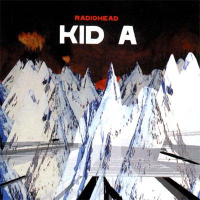 radiohead_kid_a