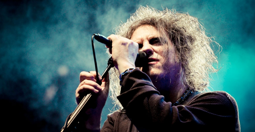 the_cure_concert_paris_lyon_montpellier