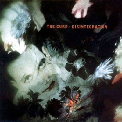the_cure_disintegration