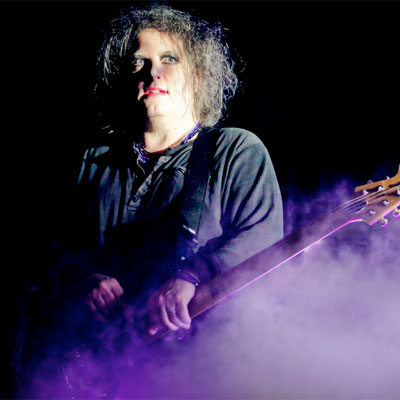 the_cure_live_eurockeennes_belfort_2012