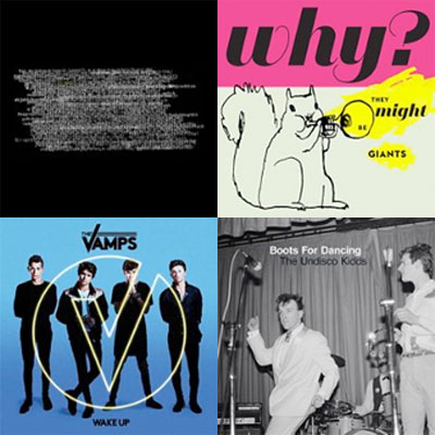 ty_segall_they_might_be_giants_the_vamps_boots_for_dancing_pochette_album