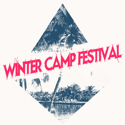 winter_camp_festival_2015_logo