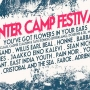 winter_camp_festival_programmation_2015