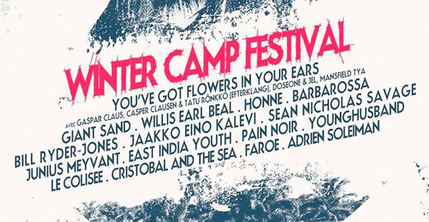 winter_camp_festival_programmation_2015