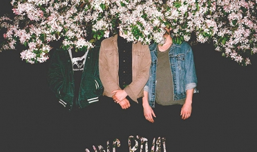 young_rival_interior_light_album_streaming