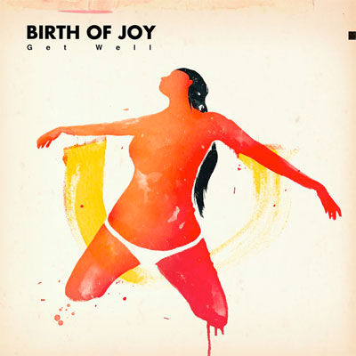 birth_of_joy_get_well