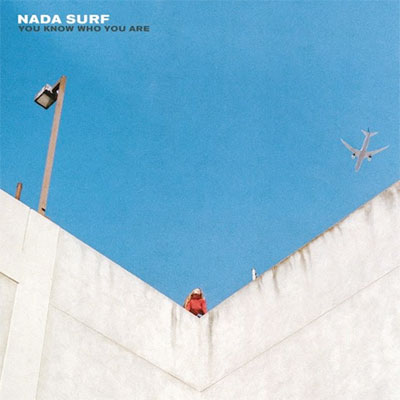 nada_surf_you_know_who_you_are