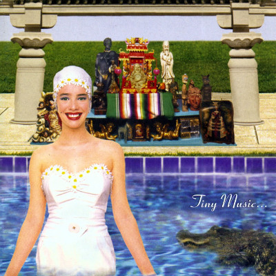 stone_temple_pilots_tiny_music