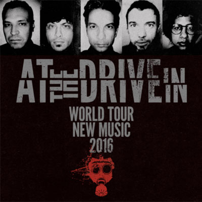 at_the_drive_in_world_tour
