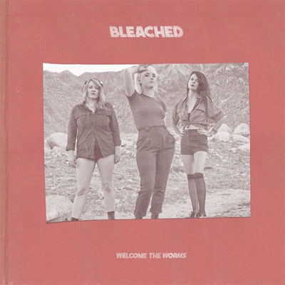 bleached_welcome_to_the_worms