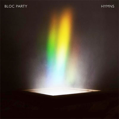 bloc_party_hymns