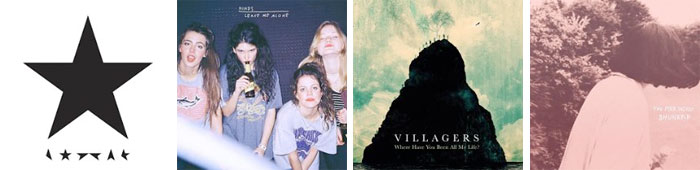 david_bowie_hinds_villagers_shunkan_album_streamin