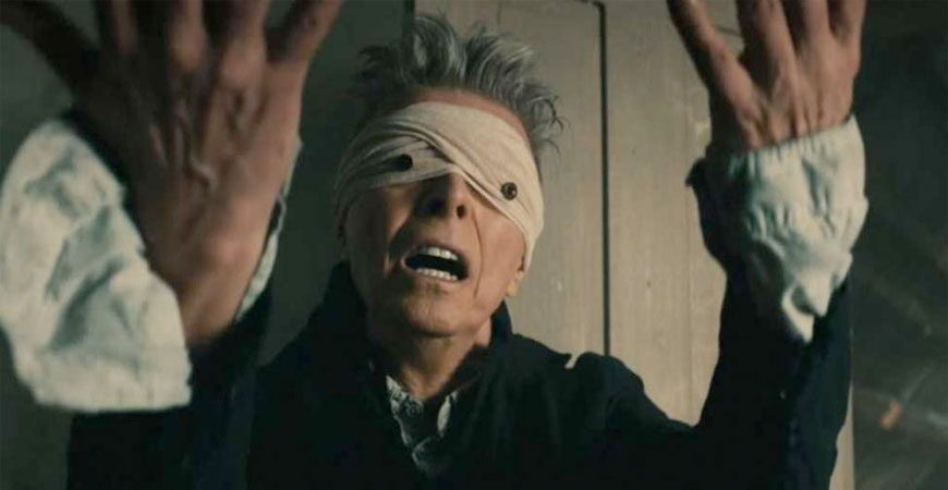 david_bowie_lazarus_video