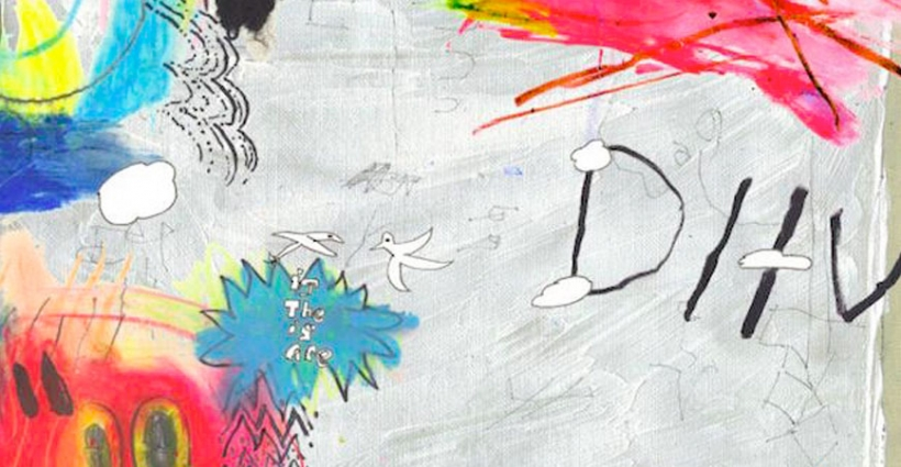 diiv_is_the_is_album_streaming