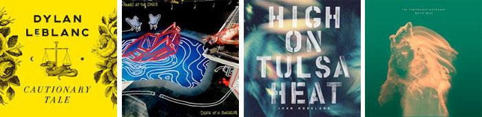dylan_leblanc_panic_at_the_disco_john_moreland_the_temperance_movement_album_streaming