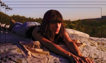 eleanor_friedberger_new_view_album_streaming