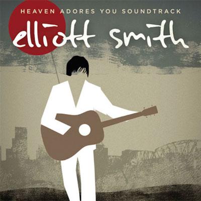 elliott_smith_heaven_adores_you
