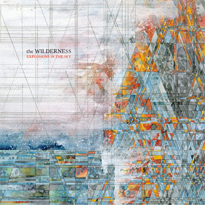 explosions_in_the_sky_the_wilderness