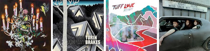 friend_turin_brakes_tuff_love_night_beats_album_streaming