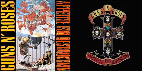 guns_n_roses_appetite_for_destruction