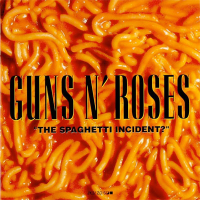 guns_n_roses_spaghetti_incident