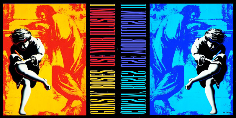 guns_n_roses_use_your_illusion