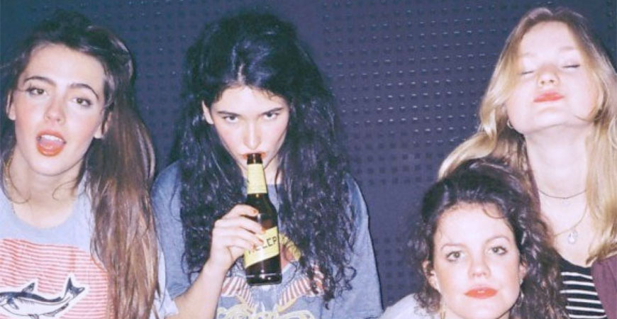 hinds_leave_me_alone_album_streaming