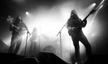 meatbodies_concert_divan_du_monde