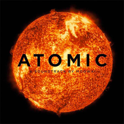 mogwai_atomic