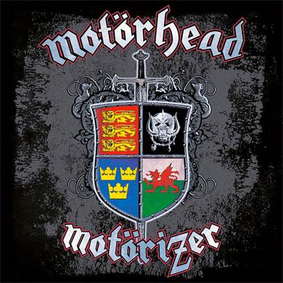 motorhead_motorizer