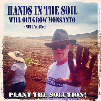 neil_young_monsanto
