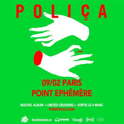 polica_flyer_concert_point_ephemere