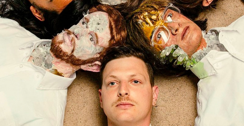 yeasayer_amen_goodbye_album_video