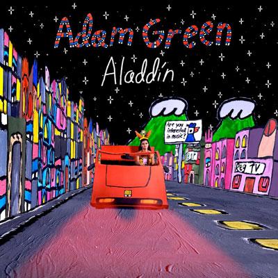 adam_green_aladdin