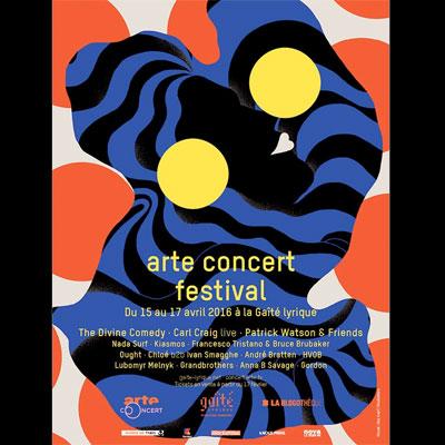 arte_concert_festival_flyer_2016