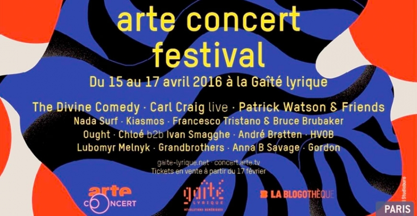 arte_concert_festival_programmation_2016