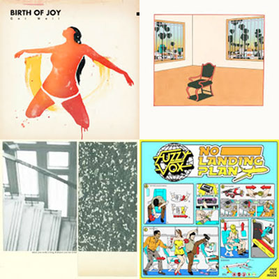 birth_of_joy_quilt_mothers_fuzzy_vox_album_pochette