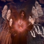 black_mountain_mothers_of_the_sun_video