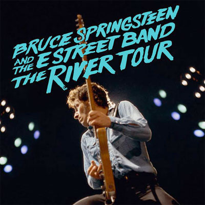 bruce_springsteen_the_river_tour
